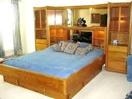 shanghai bedroom furniture – shockanalyticsllc.com