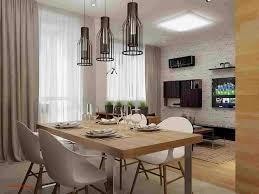 Wohn Esszimmer Ideen Schön 40 Luxus Von Wohnzimmer