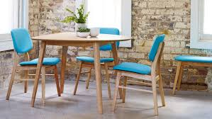 Dining Tables Dining Table Table Domayne - Marks and spencer dining room chairs