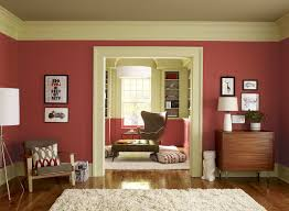 Interior Color Combinations For Living Room Color Combinations For Interior Living Room Carameloffers
