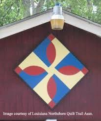 467 best Barn Quilts images on Pinterest | Barn art, Barn quilt ... & Barn Art, Barn Quilts, Barn Quilt Designs, Quilt Art, Barn Doors, Quilt  Blocks, Covered Bridges, Quilt Patterns, Louisiana Adamdwight.com
