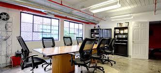 Office lofts Design 1040boulevard2jedenlowhta894789 Citybizlist Photos Ten Forty Commercial Lofts Atlanta