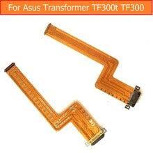 Оригинальный <b>USB</b> порт зарядного устройства, гибкий <b>кабель</b> ...