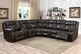 hudson corner recliner set furniture bazaar nz auckland furniture clearance
