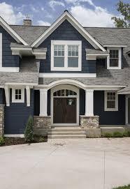 exterior house color schemes gray. exterior home color best 25 house colors ideas on pinterest style schemes gray