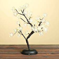 lighted tree floor lamp company everlasting glow bonsai flower tree tree floor lamp cool floor lamps lighted tree floor lamp