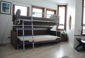couch bunk bed for sale. Beautiful Sale Flip Sofa Bunk Bed By Night Throughout Couch Bunk Bed For Sale D