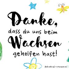Best 612 Danke Spruch Abschied Lehrer Hd Wallpaper