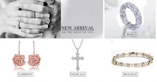 vecalon Official Store - Small Orders Online Store, Hot Selling and ...