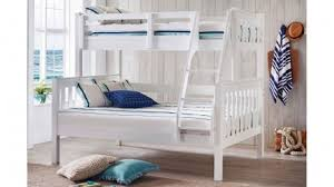 kids bunk bed for girls. Fine Bunk Melody II Trio Bunk Bed Inside Kids For Girls G
