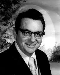 Clifford McGILL Obituary (2020) - Markham, ON - York Region News