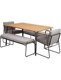 argos garden furniture up to 65 off