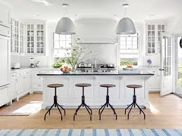 Kitchen Renovation Guide Kitchen Design Ideas Architectural Digest Extraordinary Design Of Kitchens Remodelling