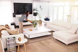 furniture staging companies. Is Professional Home Staging Worth The Cost Moneywise On Furniture Companies