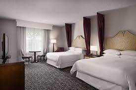 about anaheim majestic garden hotel