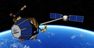 <b>NASA</b> awards $73.7 million contract to Made In <b>Space</b> for orbiting ...