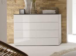 Nolte Schlafzimmer Sideboard Nolte Horizont 8000 Inspirierend