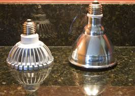 replacement par30l led light awesome 10 of recessed led light bulbs free images loa vs earthled battle of two
