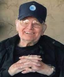 Allan Pruitt, age 77 | Alexander Funeral Service