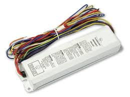 ps500 lithonia replacement emergency ballast initial lumen output lithonia ps500