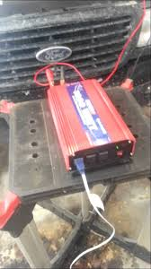 vector maxx sst 1000 watt power inverter vector maxx sst 1000 watt power inverter