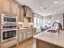 18 Bloomfield Homes Communities In Grand Prairie Tx Newhomesource