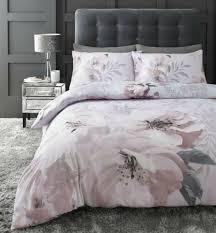 care duvet cover bedding set
