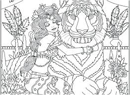 Recolor Coloring Pages 224 Zen Coloring Stunning Recolor Colouring