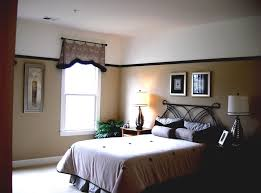 bedroom neutral color schemes. Bedroom:Bedroom Neutral Color Schemes For Bathroomsneutral Bathrooms Bedrooms Staggering Colour Photo Concept New 99 Bedroom 1