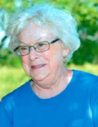 "Wanelda ""Wendy"" Dunn - Watertown, South Dakota , Crawford - Osthus Funeral  Chapel, LLC. & Cremation Services - Memories wall"