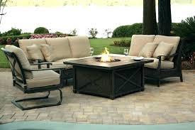 agio patio furniture reviews good outdoor furniture for patio furniture international outdoor furniture agio patio furniture reviews costco