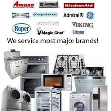 aa appliance repair. Exellent Repair Photo Of A All Tech Appliance  Neptune NJ United States Throughout Aa Repair E
