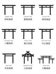 Small Picture prepossessing garden gate construction plans japanese gate plans