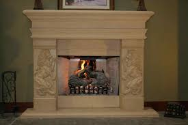interior modern marble fireplace mantel design antique fireplace mantels for contemporary living melbourne images white fireplace
