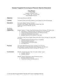 Math Tutor Resume Inspiration Cool Math Tutor Resume Example With Math Tutor Resume Tutor Resume