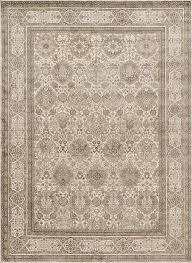 modern design techniques meet old world beauty in the beautiful century collection from turkey power loomed of 100 polypropylene for exceptional