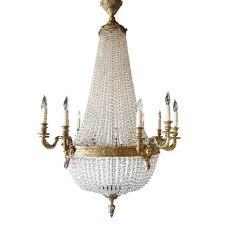 captivating french empire chandelier 12 s 86 0029 1 1024x1024 jpg v 1382187427