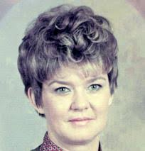 Beverly BRUCE Obituary - Death Notice and Service Information