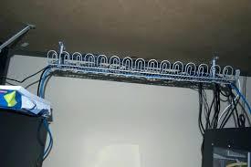 desk cable management desk cable management compact computer desk with cable management under desk cable management desk cable management