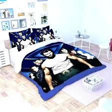 batman queen bedding batman comforter set batman queen bed set batman twin bed avengers batman wolverine