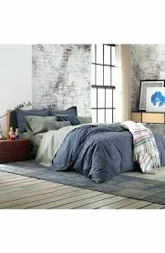 bedding within comforter sets plans 3 tommy hilfiger bed set mission paisley full queen duvet cover
