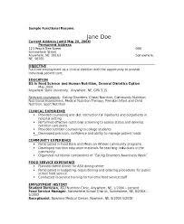 dietitian resume rd resume rd resume sample sample dietitian resume resume sample