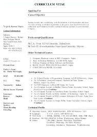 Chemical Operator Resume Plant Operator Resume Oliviajane Co