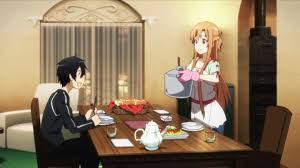 <b>Sword Art Online</b> - Streaming Online - Watch on Crunchyroll
