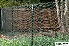 Chain Link Fence Post Maylanhcu