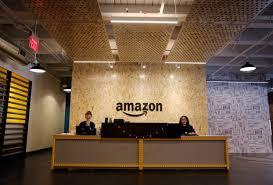 Interior Designer Salary In Dallas Amazon Jobs How To Get A Job At Amazon Career Day Fair Money