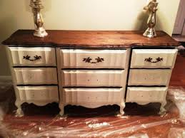 painting furniture ideas. Image Of: Cool Ideas For Painting Furniture