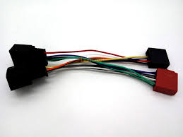 popular chevrolet wiring harness buy cheap chevrolet wiring 12 006 iso wiring harness radio cable adapter for chevrolet opel wire leads