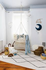 Machine Washable Rugs For Living Room The 25 Best Ideas About Washable Rugs On Pinterest Lorena