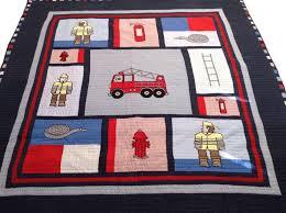 fire truck rug good living room rugs wool area rugs